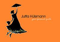 Logo-Huelsmann_otext