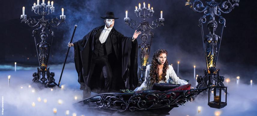 Phantom-der-Oper21