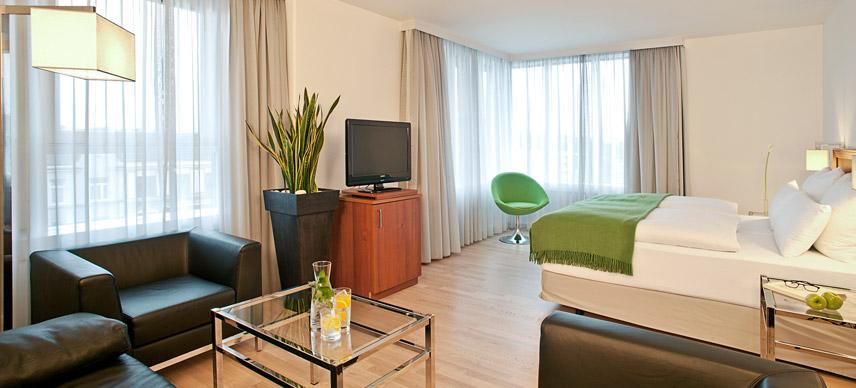 nh-hotel-altona2